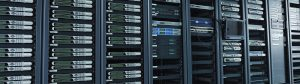 Tenancy-management software