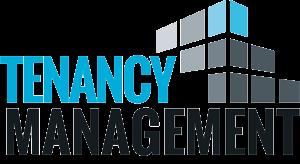 logo_management