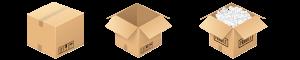 scatole traslochi