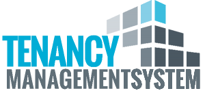 Tenancy_management
